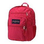 Up-to-50-off-Select-Backpacks