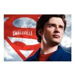 -Smallville-The-Complete-Series