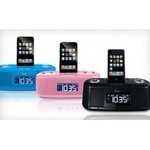 iLuv-Alarm-Clock-with-Bed-Shaker