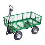 Gorilla-2-in-1-Utility-Cart