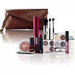 Ulta-com-Free-13-pc-Gift-Set-with-17-50-Ulta-Brand-Purchase-3-50-off-Coupon-Shipping