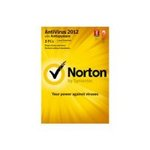 Symantec-Norton-Antivirus-2012-3-User