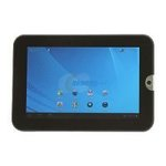 Toshiba-Thrive-7-32GB-Tablet
