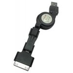 3-in-1-Retractable-Charging-Data-Cable