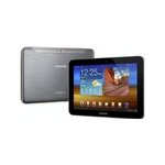 Pre-owned-Samsung-Galaxy-Tab-16GB-8-9