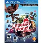 Little-Big-Planet-PS-Vita-29-99-One-Day-Only