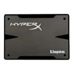 120GB-Kingston-HyperX-SATA-III-2-5-Solid-State-Drive-SSD-SH103S3-120G-80-Free-shipping