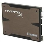 Kingston-HyperX-3K-SH103S3-120G-2-5-120GB-SATA-III-Solid-State-Drive