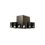 Klipsch-HD-500-5-1-High-Definition-Theater-System