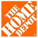 Up-to-60-Off-Overstock-Items-at-The-Home-Depot