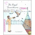 The-Royal-Tenenbaums-Criterion-Collection-Blu-ray-Disc