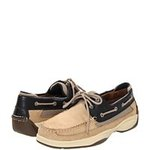 Up-to-70-Off-Sperry-Top-Sider-at-6PM