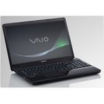 30-Off-Clearance-VAIO-PCs