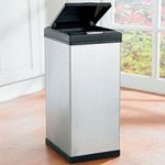 Stainless-Steel-40-Liter-Trash-Can