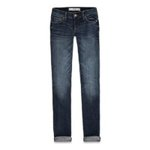 Abercrombie-and-Fitch-Jeans-39