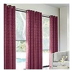Up-to-70-off-Select-Curtains-and-Drapes