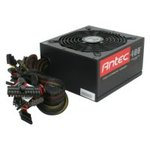 Antec-HCG-400-High-Current-Gamer-Series-400W-Power-Supply