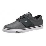 Puma-Semi-Annual-Sale-up-to-50-off-Extra-15-off-Men-s-Shoes-11-Clothing-13-Accessories-8-Women-s-Shoes-13-Clothing-8-50-Accessories-8-More-Free-Shipping