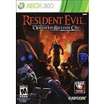 GameFly-Used-Game-Sale-Black-Eyed-Peas-Experience-Wii-8-Resident-Evil-Operation-Raccoon-City-PS3-or-360-10-Final-Fantasy-XIII-2-360-13-Kinect-Disneyland-Adventures-360-13-InFamous-2-PS3-15-More-Free-Shipping