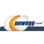 Back-2-School-Sale-at-Newegg