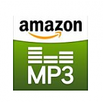 Free-3-Amazon-MP3-Credit-Towards-Any-MP3-Album-6-or-More