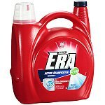 150oz-Era-2x-Active-Stainfighter-Formula-Liquid-Detergent-Ultra-HE-or-Regular-10