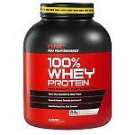 Two-GNC-5lb-Pro-Performance-100-Whey-Protein-Vanilla-Cream-19-50