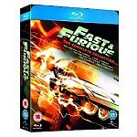 Fast-Furious-1-5-Box-Set-Region-Free-Blu-ray-28