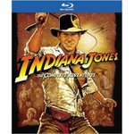 Indiana-Jones-The-Complete-Adventures-5-Disc-Box-Set-Pre-Order-for-Release-on-9-2-2012