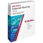McAfee-Internet-Security-2012-1-PC