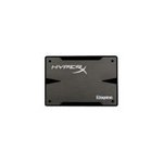 Kingston-HyperX-3K-120GB-SATA-III-2-5-Inch-SSD