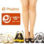 -15-Payless-Gift-Card-for-First-Time-Buyers