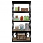 Gorilla-Rack-5-Shelf-Shelving-Unit