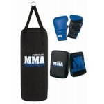 Century-70lb-Heavy-Bag-Combo