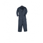 Craftsman-Long-Sleeve-Coverall-Navy-Black-or-Charcoal-13-Free-Store-Pickup