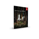 Adobe-Photoshop-Lightroom-5-99-Free-Shipping