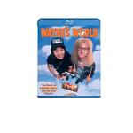 Blu-ray-Movies-Wayne-s-World-The-Ring-Dark-City-Director-s-Cut-Friday-Director-s-Cut-5-each