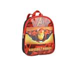 Kids-Character-10-Backpacks-4