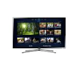 60-Samsung-UN60F6300-WiFi-1080p-120Hz-Slim-LED-Smart-HDTV-1045-Free-Shipping