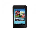 7-Hisense-Sero-7-Pro-Android-4-2-Jelly-Bean-Quad-Core-Tablet-129-Free-store-pick-up