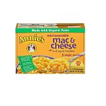6-Pack-of-Annie-s-Homegrown-Wisconsin-Cheddar-Microwavable-Mac-Cheese-5-Single-Servings-Per-Box-10-75-Free-Shipping
