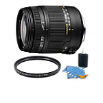Sigma-18-250mm-F3-5-6-3-DC-Macro-OS-HSM-Lens-Nikon-Canon-or-Sony-UV-Protective-Lens-Filter-289-Free-Shipping