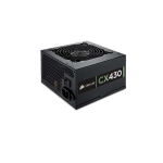 Corsair-CX430-V2-430W-Power-Supply-20-after-20-rebate-Free-Shipping