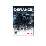 Video-Games-Defiance-Xbox-360-PS3-20-StarCraft-II-Wings-of-Liberty-PC-20-Tomb-Raider-Xbox-360-20