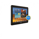 16GB-Samsung-Galaxy-Tab-2-10-1-WiFi-Android-4-0-Tablet-in-Titanium-Silver-w-Pouch-Refurbished-199-Free-Shipping