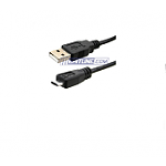 2-Pack-of-3-3-Micro-USB-to-USB-A-Cable-for-Cell-Phones-1-Free-Shipping