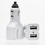 PowerGen-15W-3-1A-Dual-USB-Port-Car-Charger-8
