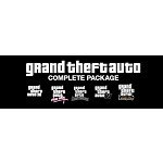 GTA-Complete-Bundle-PC-Digital-Download-10