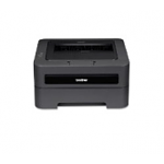 Brother-HL-2270DW-Compact-Laser-Printer-with-Wireless-Networking-and-Duplex-75-Free-Shipping