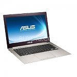 ASUS-Zenbook-UX31A-Ultrabook-Core-i7-3517U-1-7GHz-13-3-IPS-FHD-LED-1920x1080-4GB-DDR3-256GB-SSD-Win-7-Refurbished-699-Free-Shipping